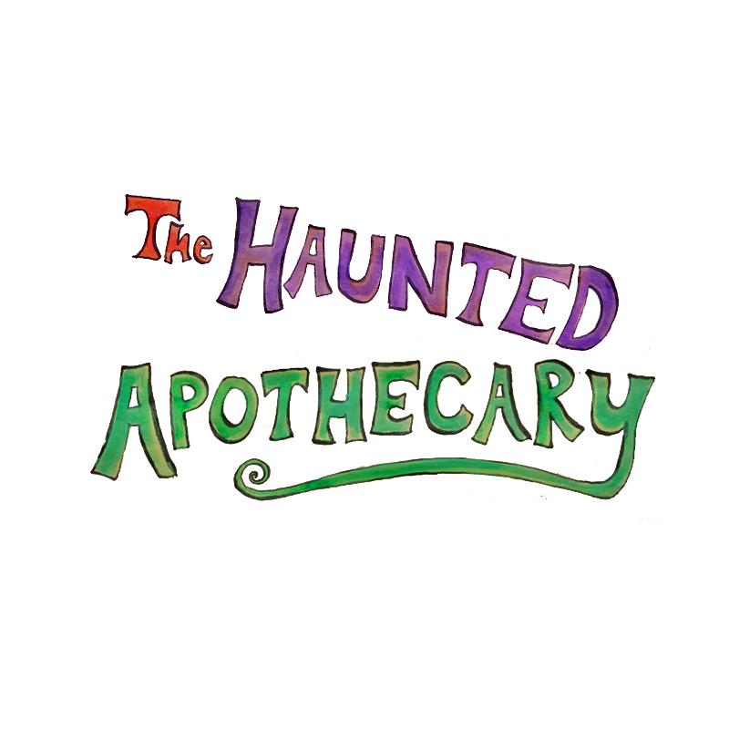 HauntedApothecarySquarespace2.png