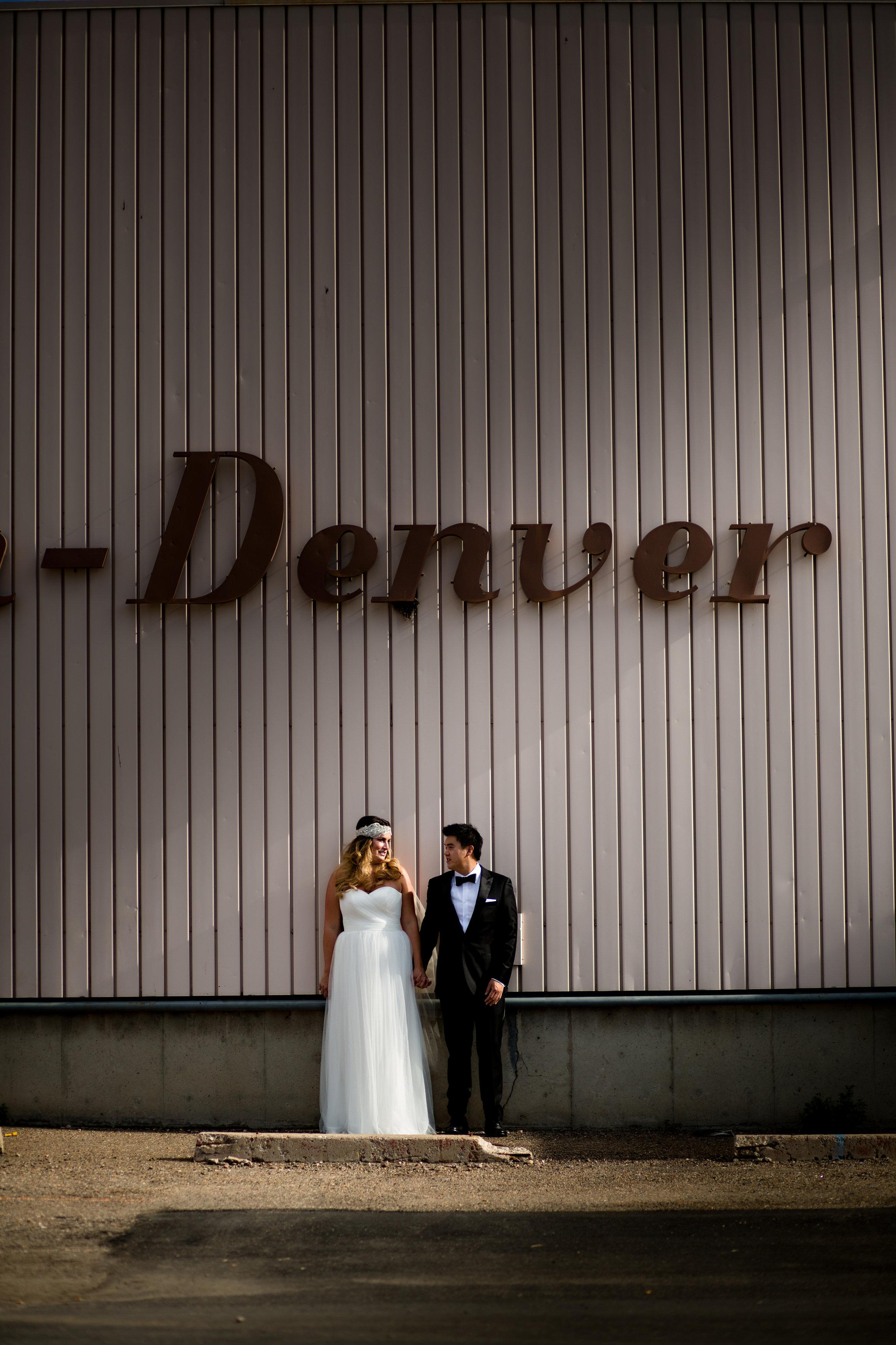 Rachel-Tommy-Married-153.jpg