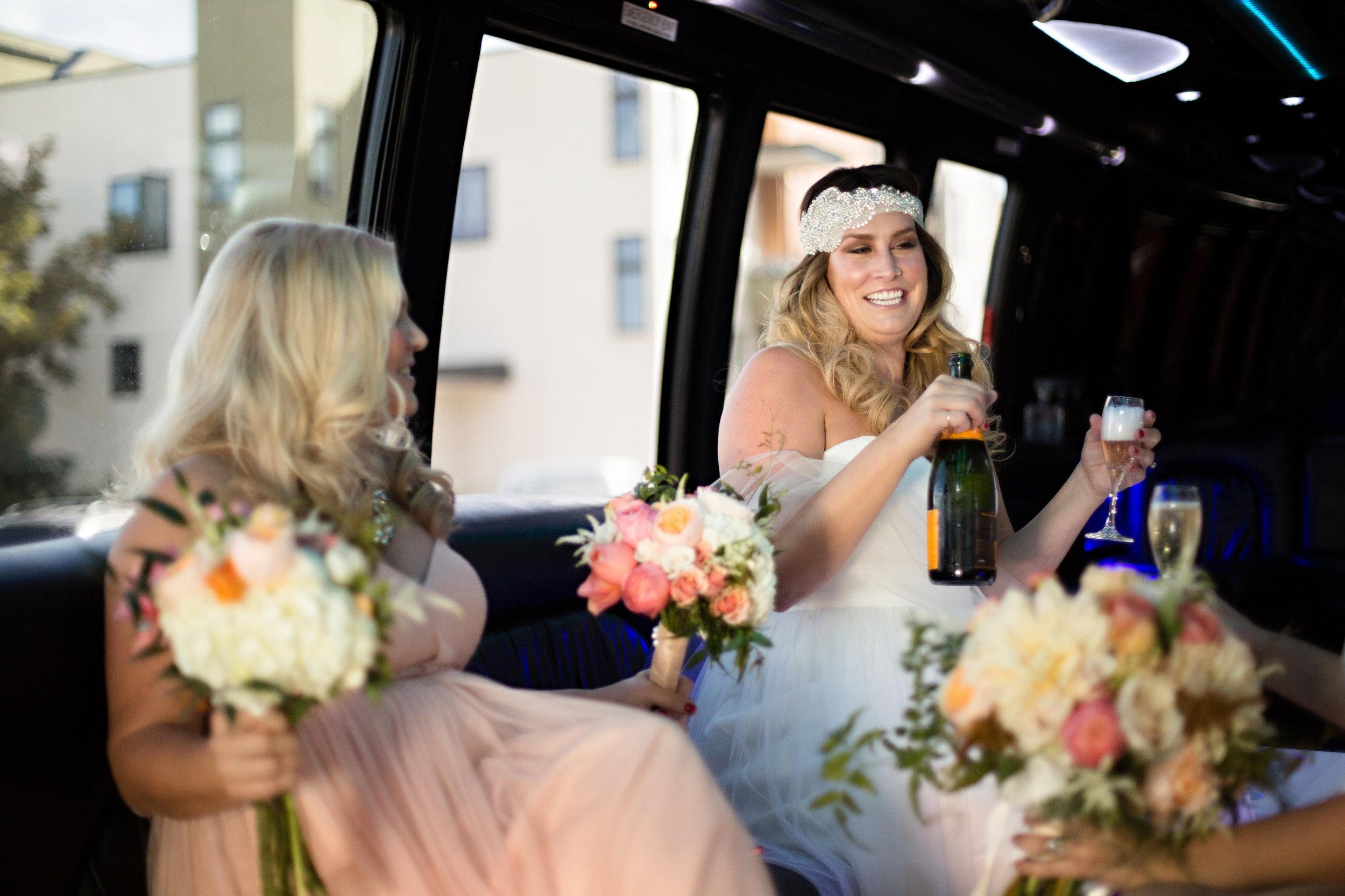 Rachel-Tommy-Married-38.jpg