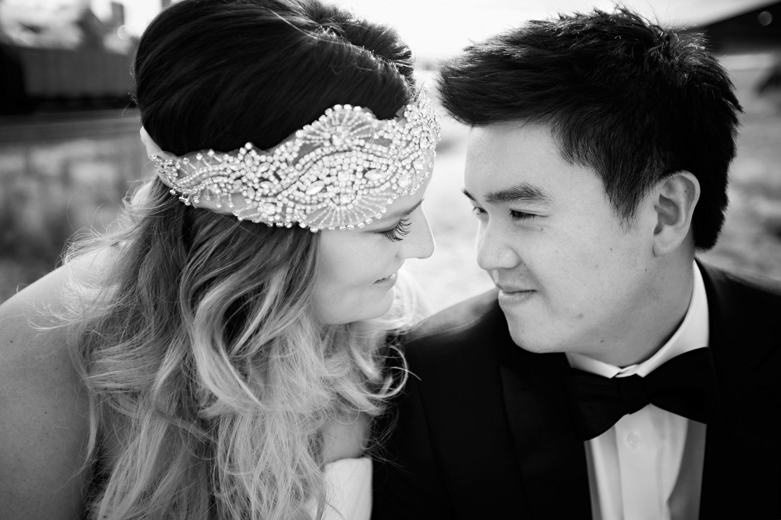 Rachel-Tommy-Married-113.jpg