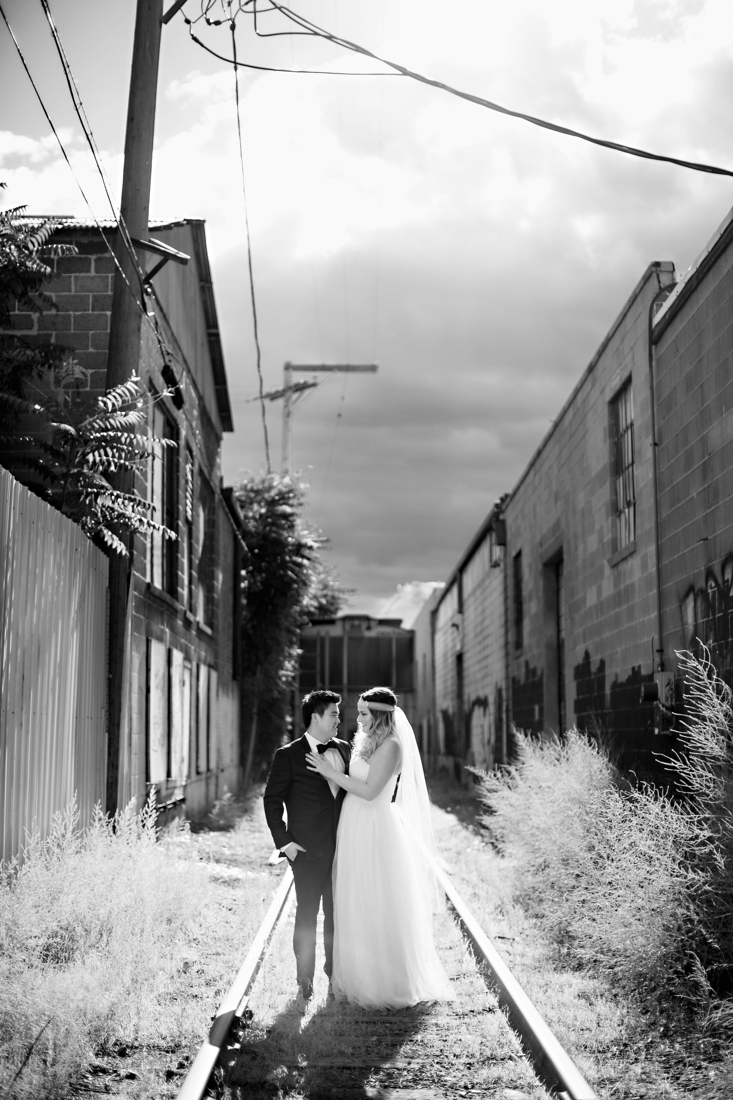 Rachel-Tommy-Married-185.jpg