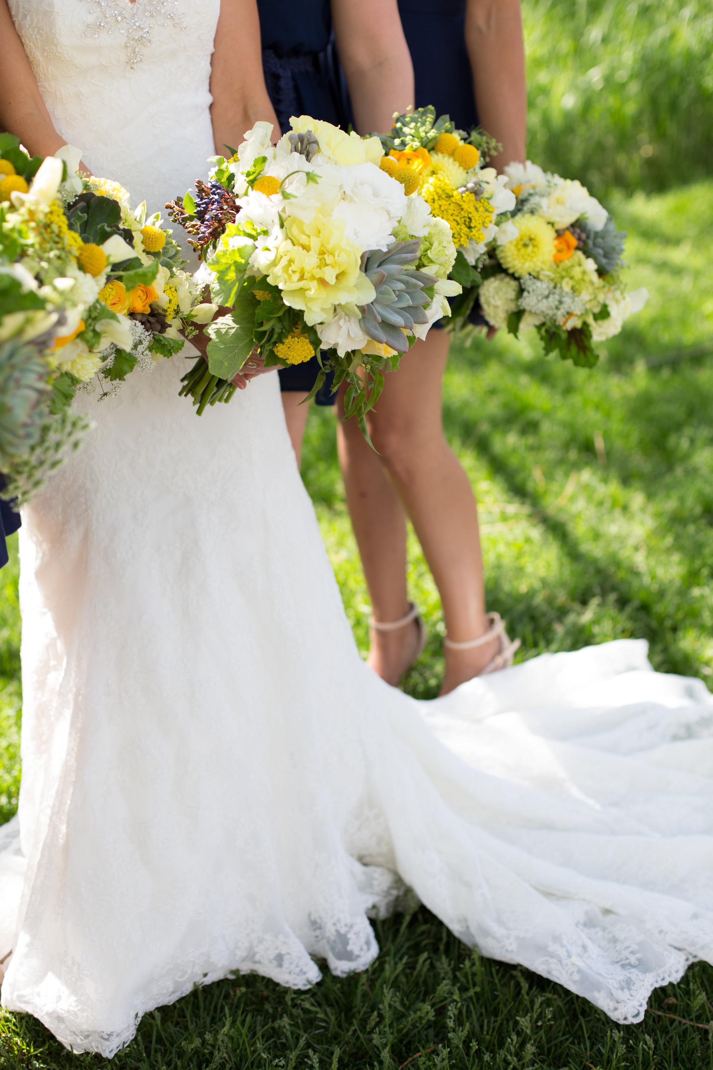 Wedding_0219.jpg