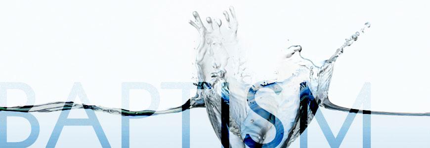 baptism_graphic_1.jpg