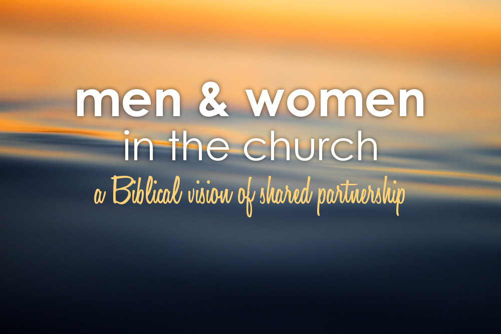 menandwomeninchurch.jpg