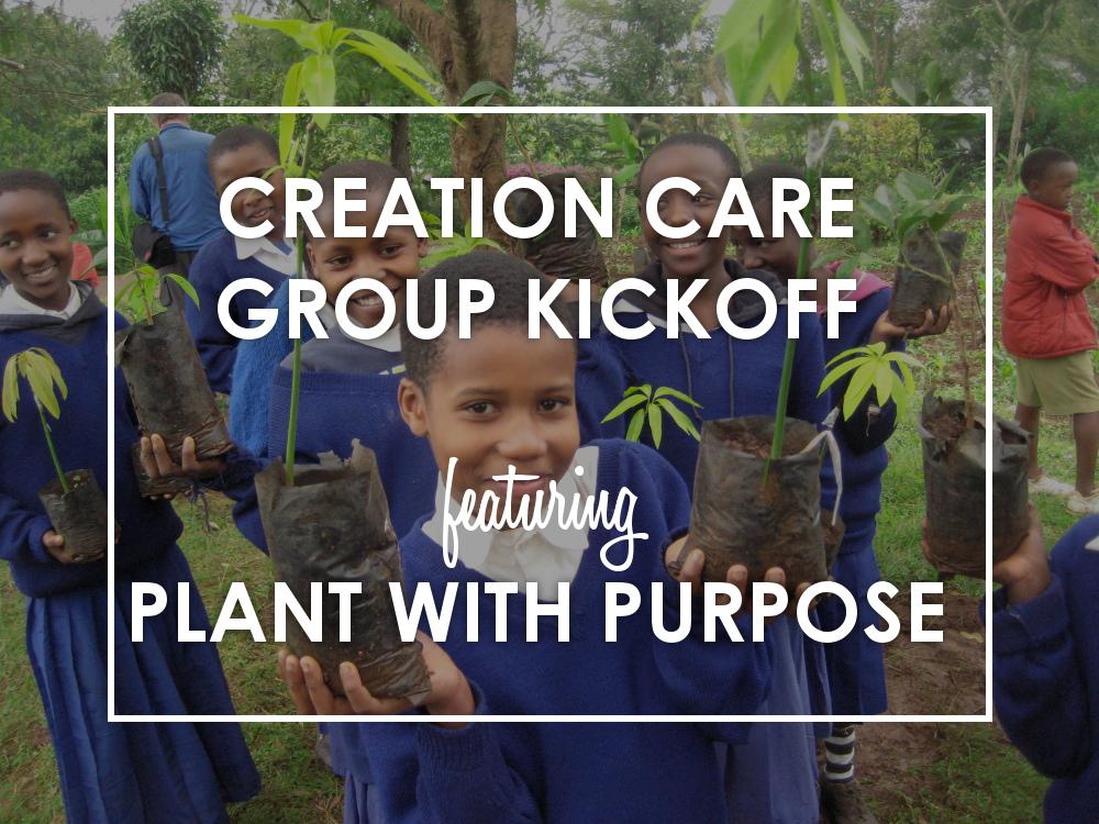 creationcare_pwp.jpg