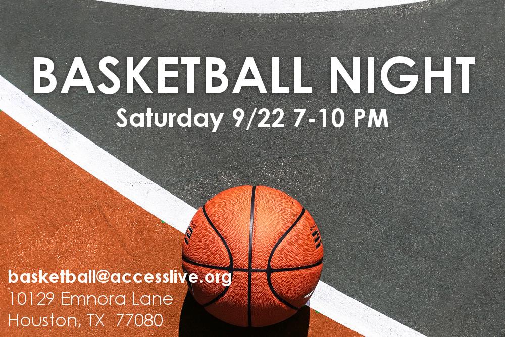 basketballnight.jpg