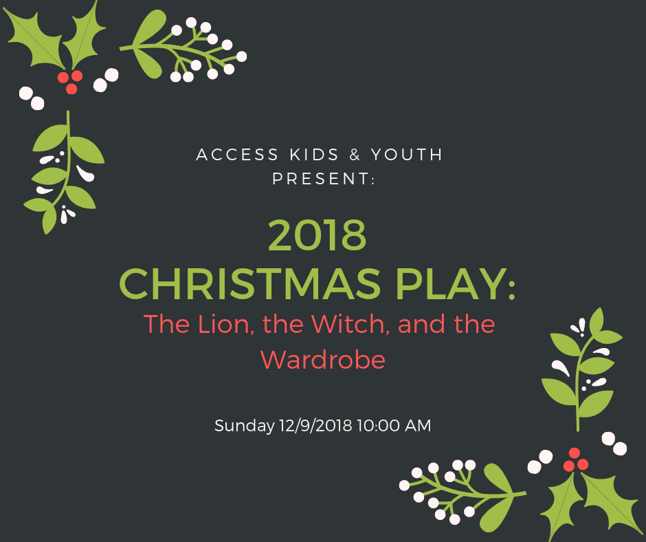 Access Kids & Youth Present.png