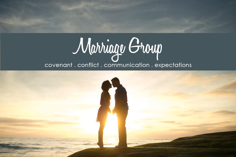 marriage_group.jpg