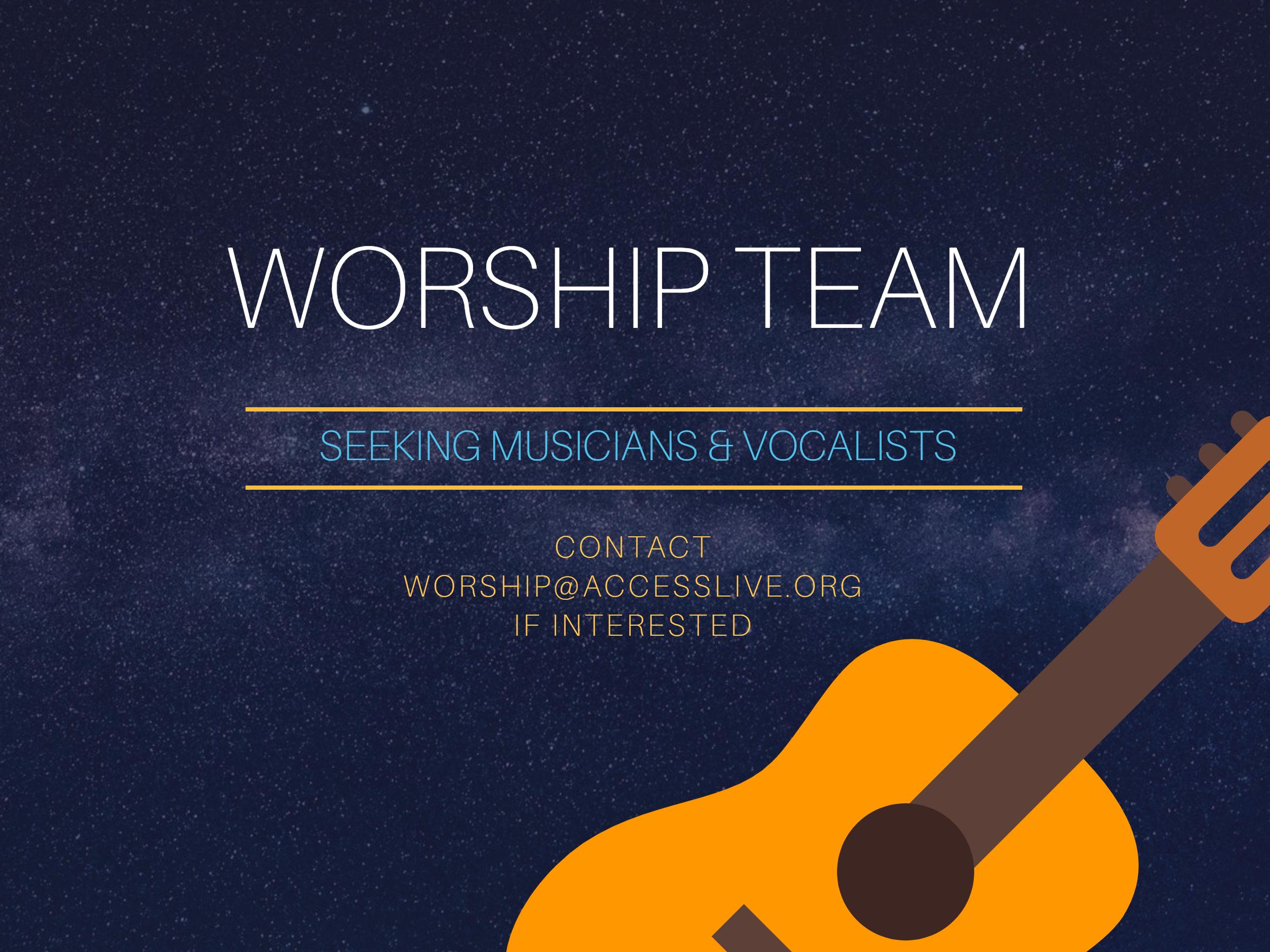 worship_team.png