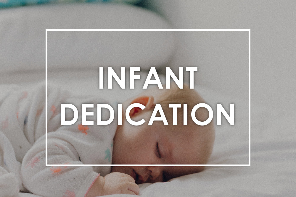 infant_dedication_2.jpg