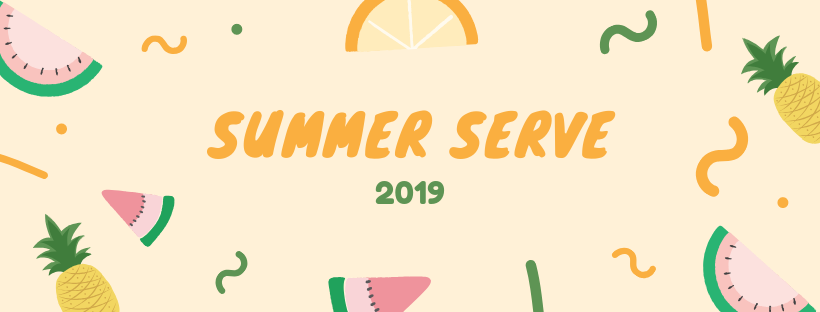 SUMMER SERVE.png