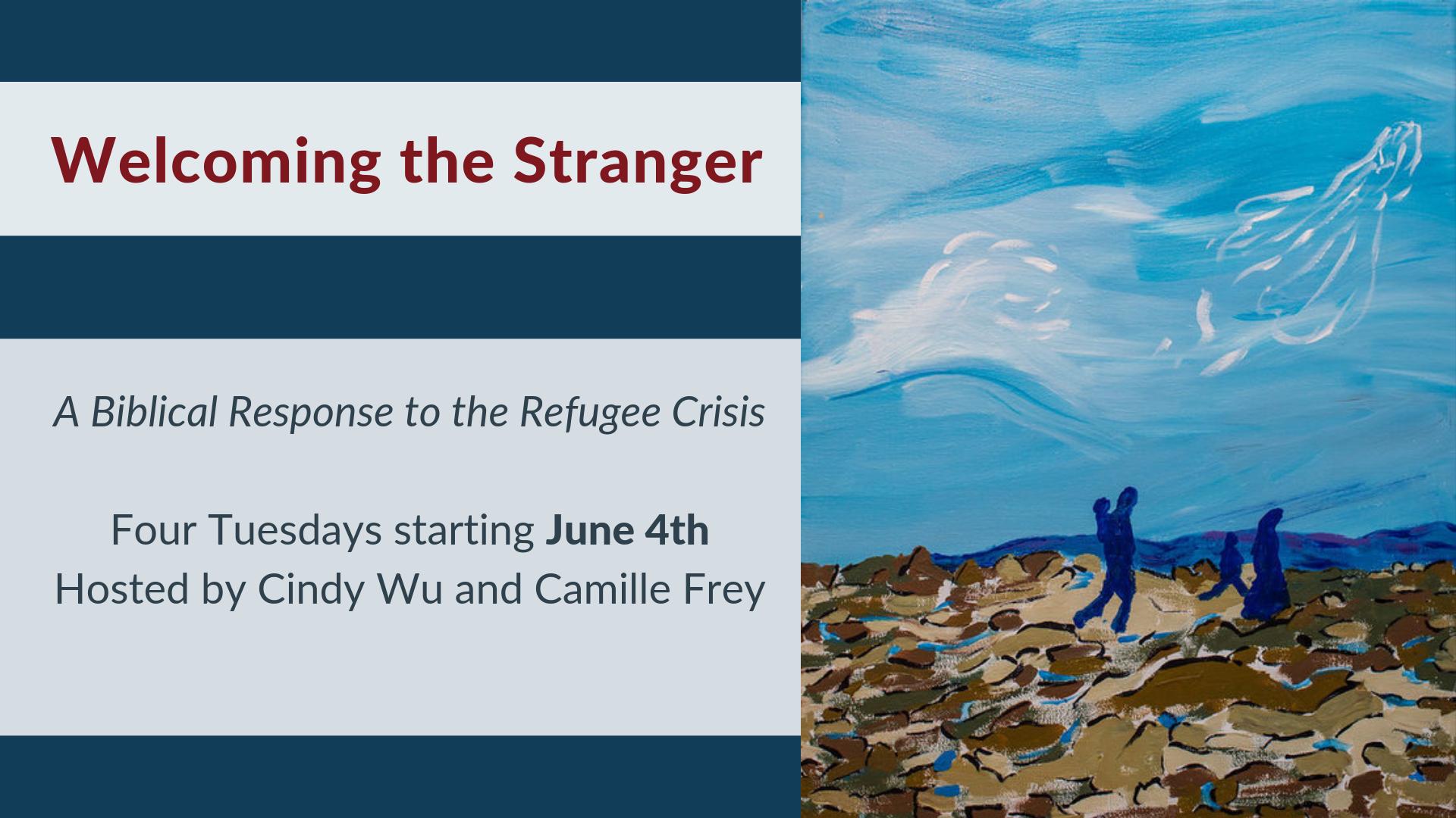 Refugee learning group slide 2019.png