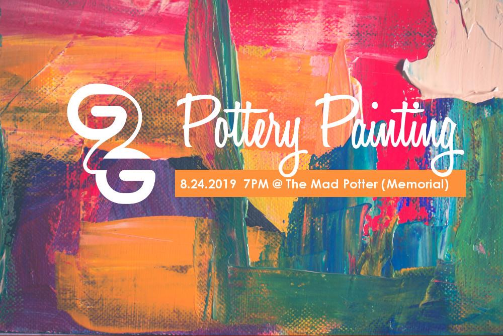 g2g_potterypainting.jpg