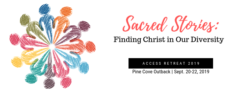 Access Retreat 2019 (2).png