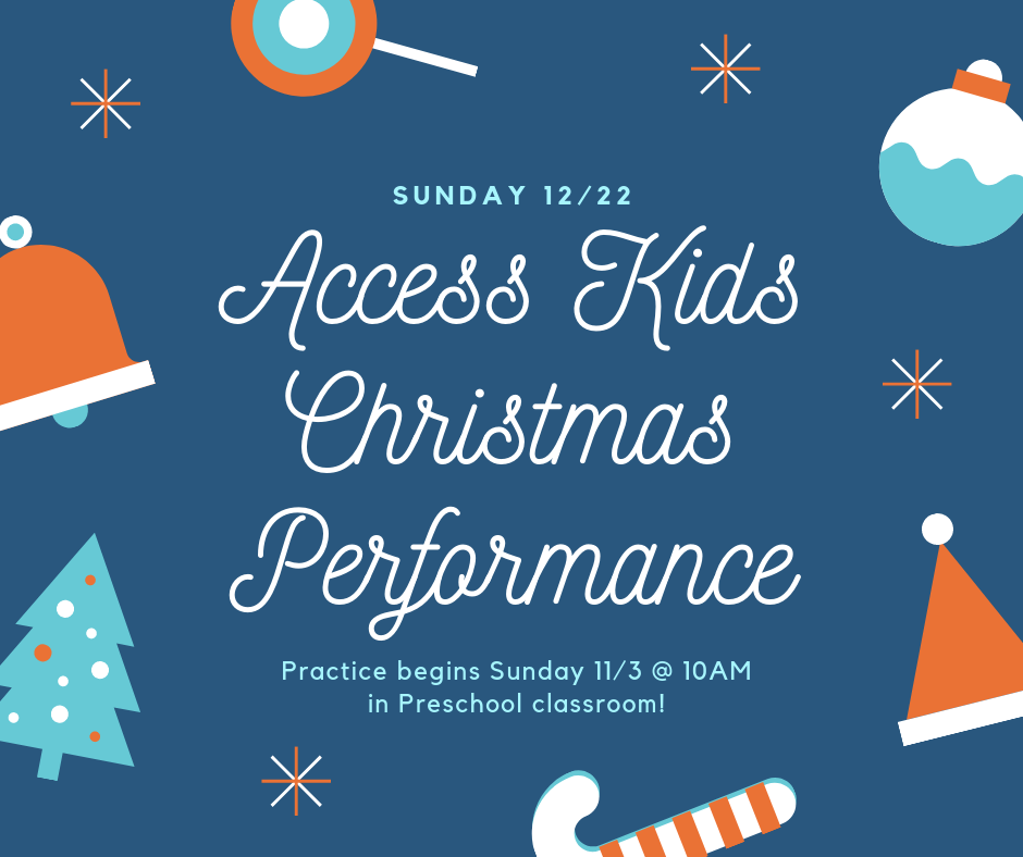 Access Kids Christmas Performance.png