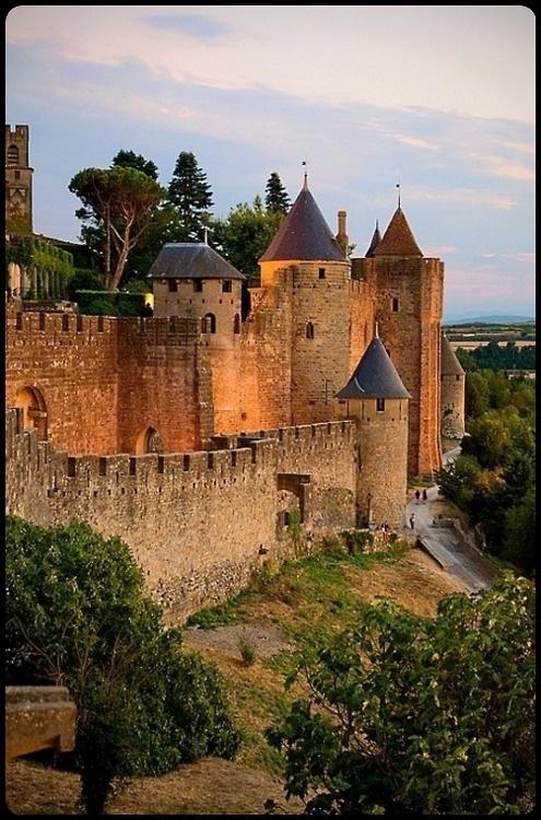 carcassonne walls.jpg