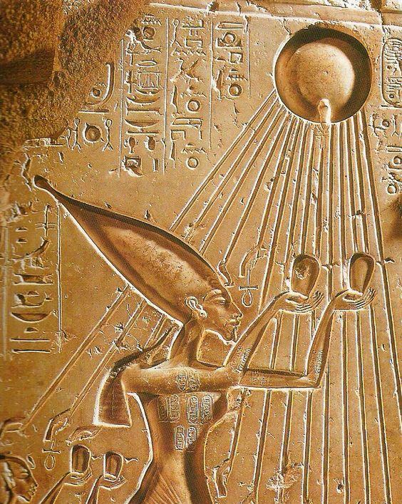 egypt oils3.jpg