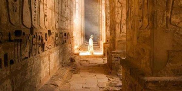 temple-magic.jpg