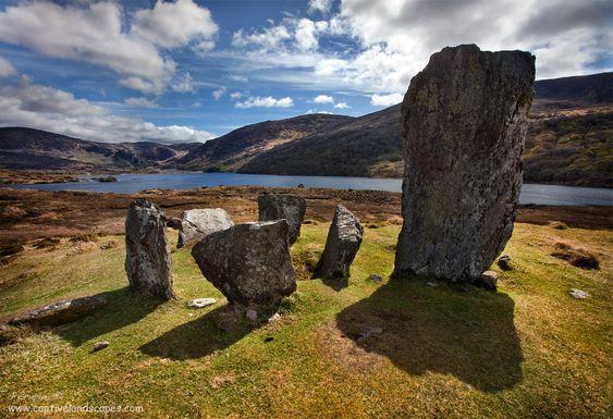 uragh stone circle.jpg