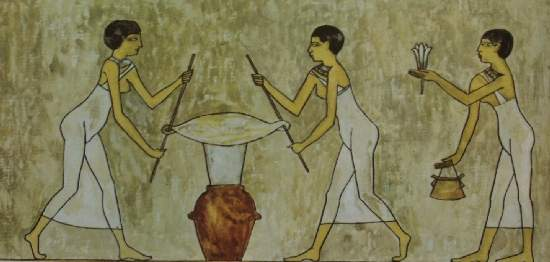 priestesses oils.jpg