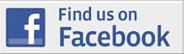 facebook_link.jpg