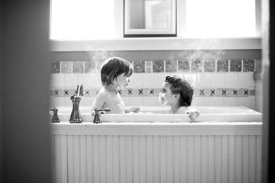 bathdays (1 of 1).jpg