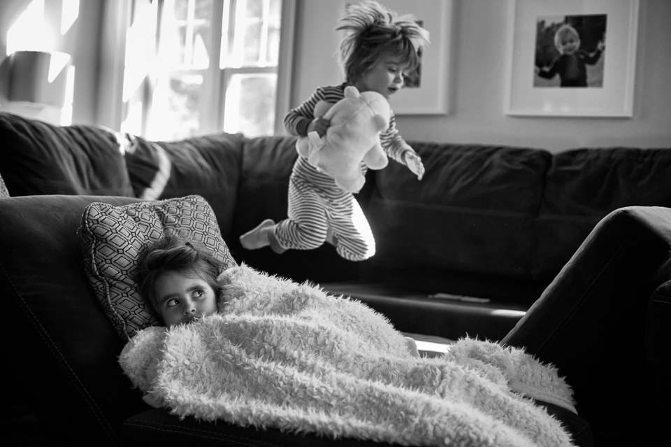 CouchJumpingDays (1 of 1).jpg