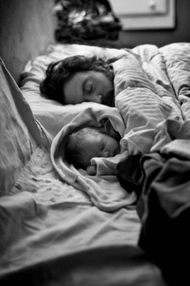 sleeping (1 of 1).jpg