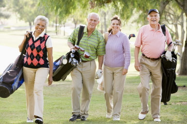 Golfing_Osoyoos-001.jpg