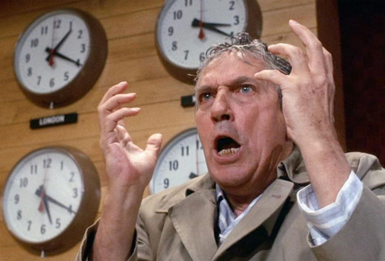 Howard Beale.png