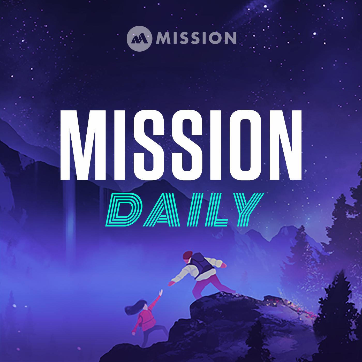 mission-daily-mission-aUBV5bqn1vd-hgnEpa_0dJS.1400x1400.jpg