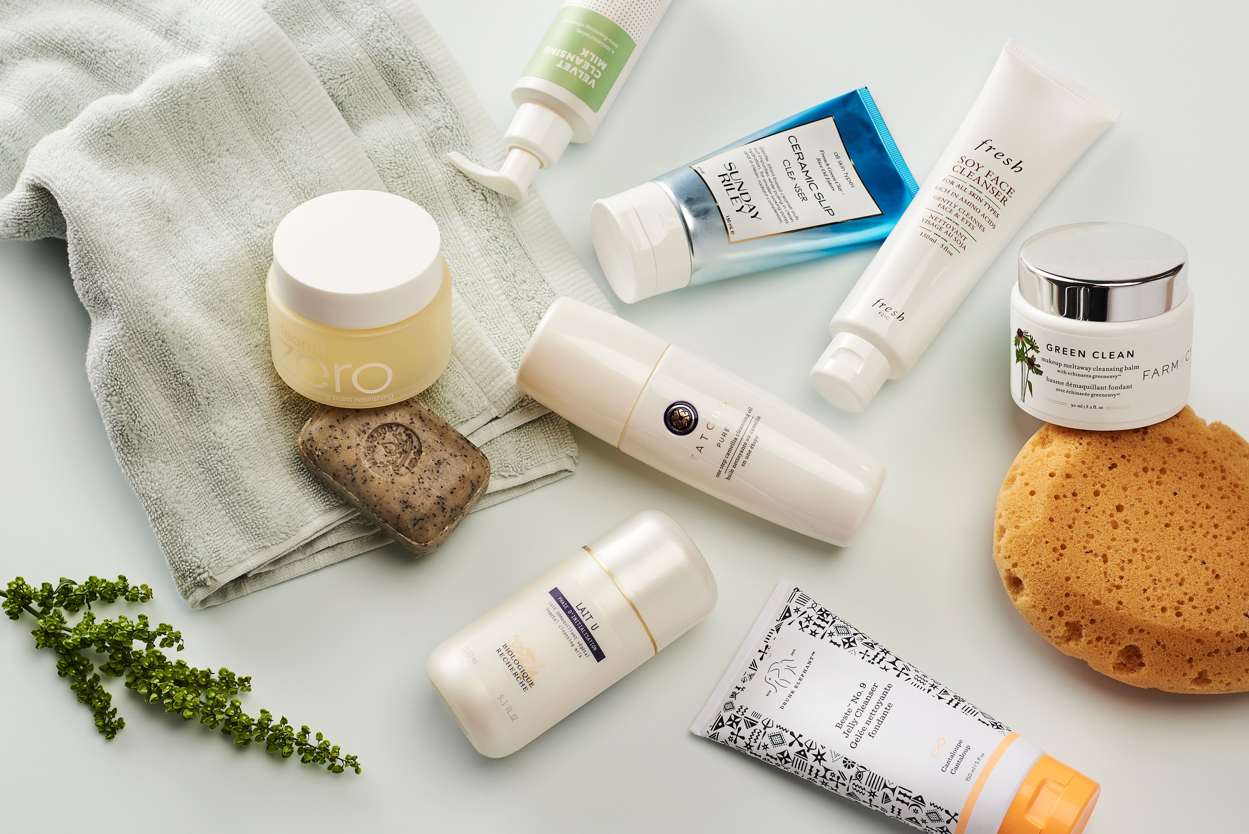 190613_Product_SkinCare_227.png