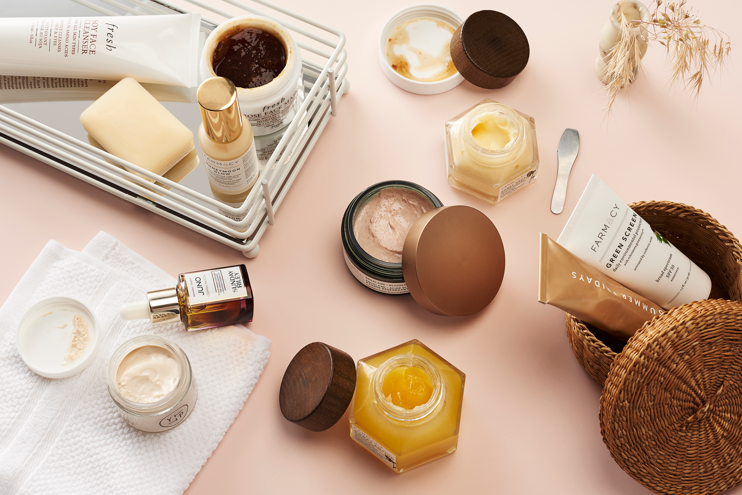 190613_Product_SkinCare_237.png