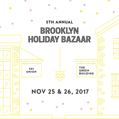 Brooklyn Holiday Bazaar.jpg