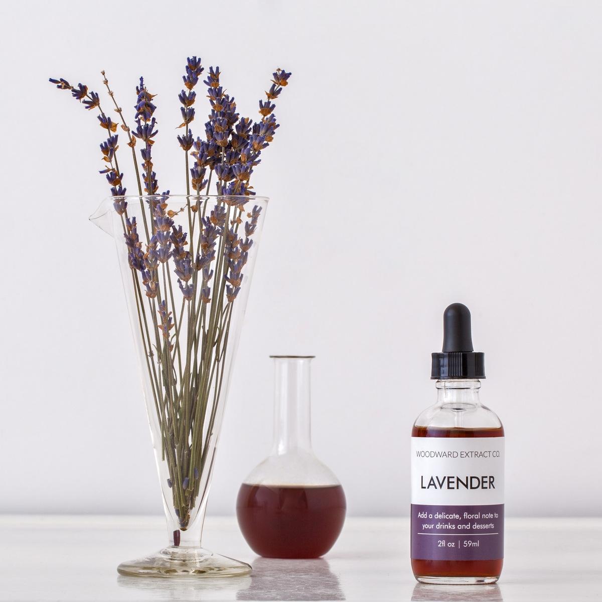 Lavender with Ingredients.jpg