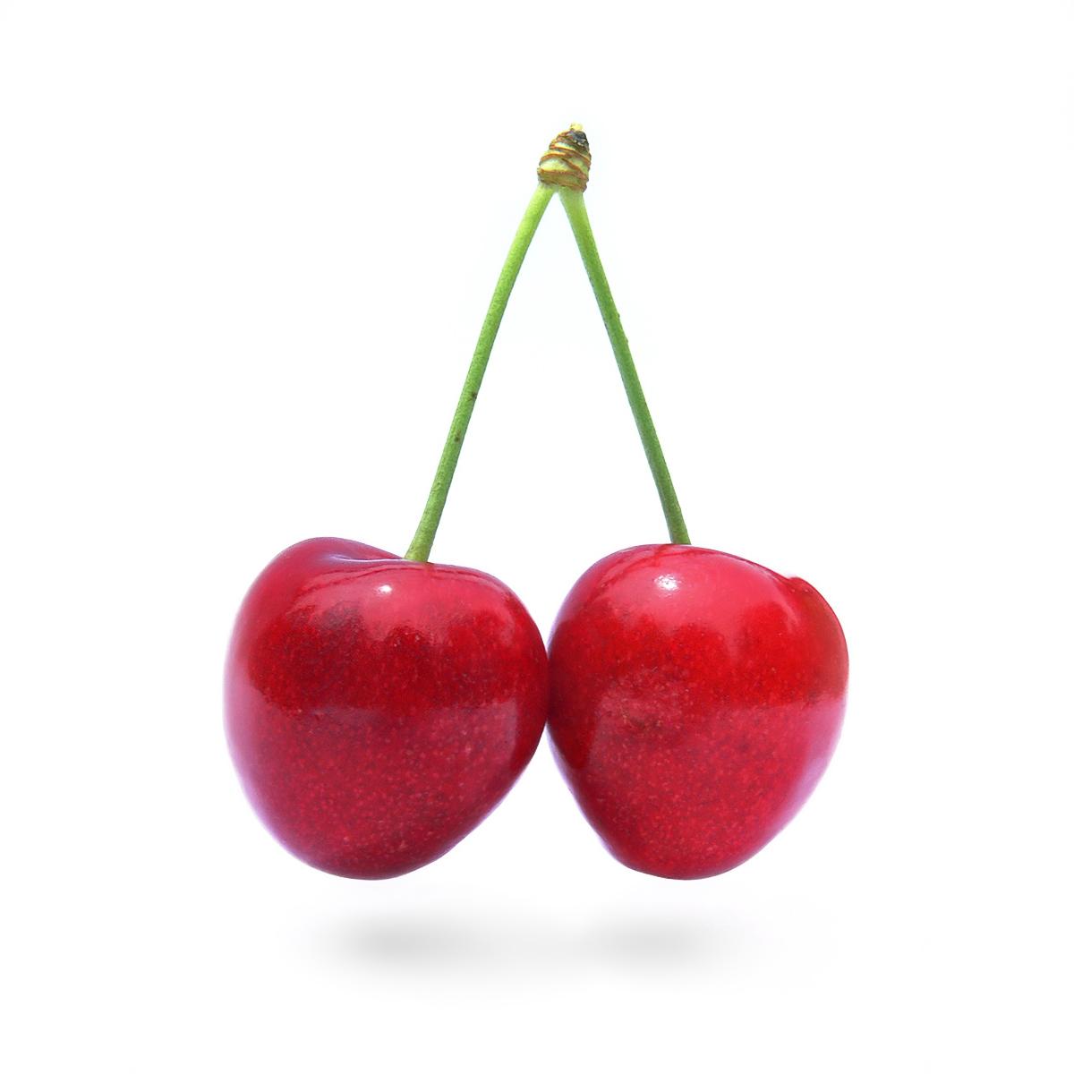 Tart Cherry Placeholder