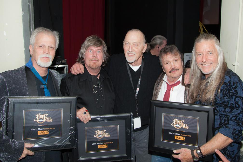 DM LB JB RR MA w plaques. CMHOF photo.jpg