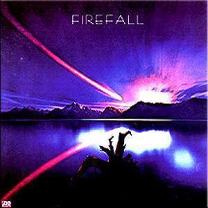 Firefall-album-cover.jpg