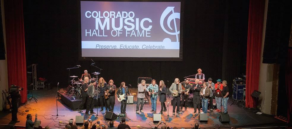 AT THE COLORADO MUSIC HALL OF FAME SHOW IN DENVER.jpg