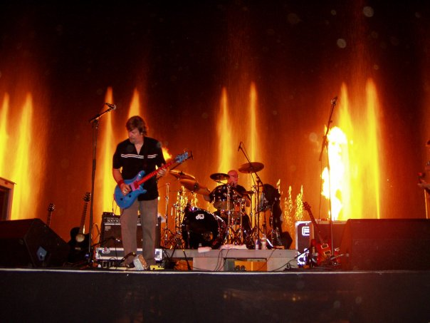FIREFALL WITH THE FIRE IN BRANSON MO._jpg