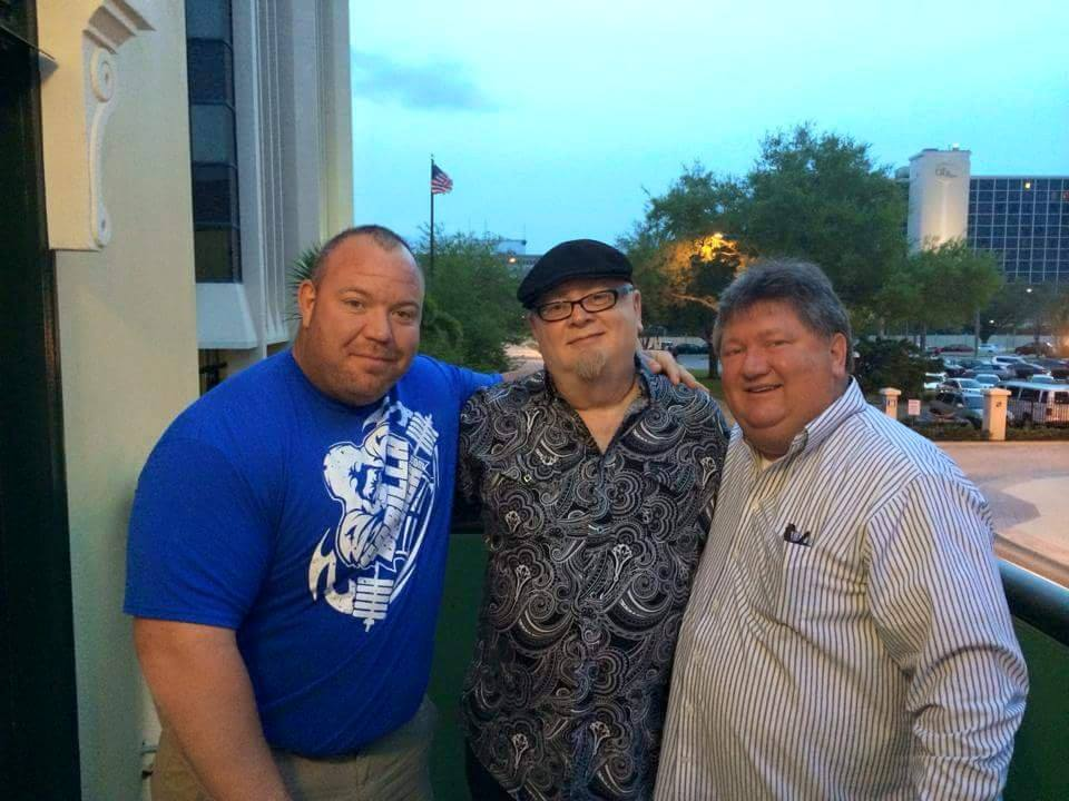 WITH MY BROTHERS IN CLEARWATER FL.jpg