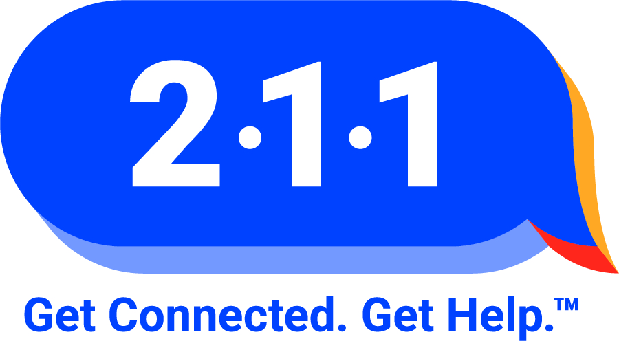 united-way-211-logo-tagline-cmyk.jpg
