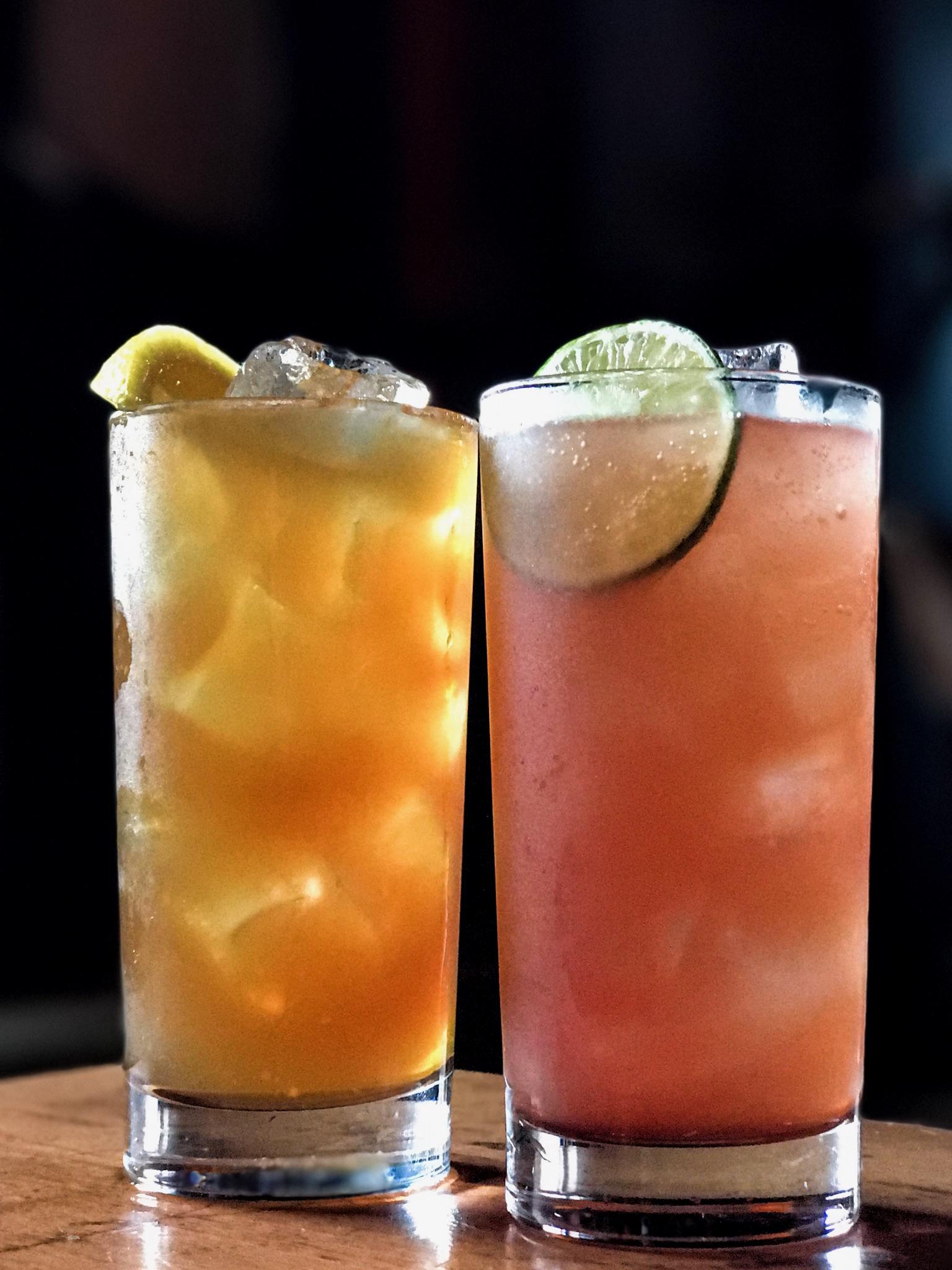 Cooler drinks.JPG