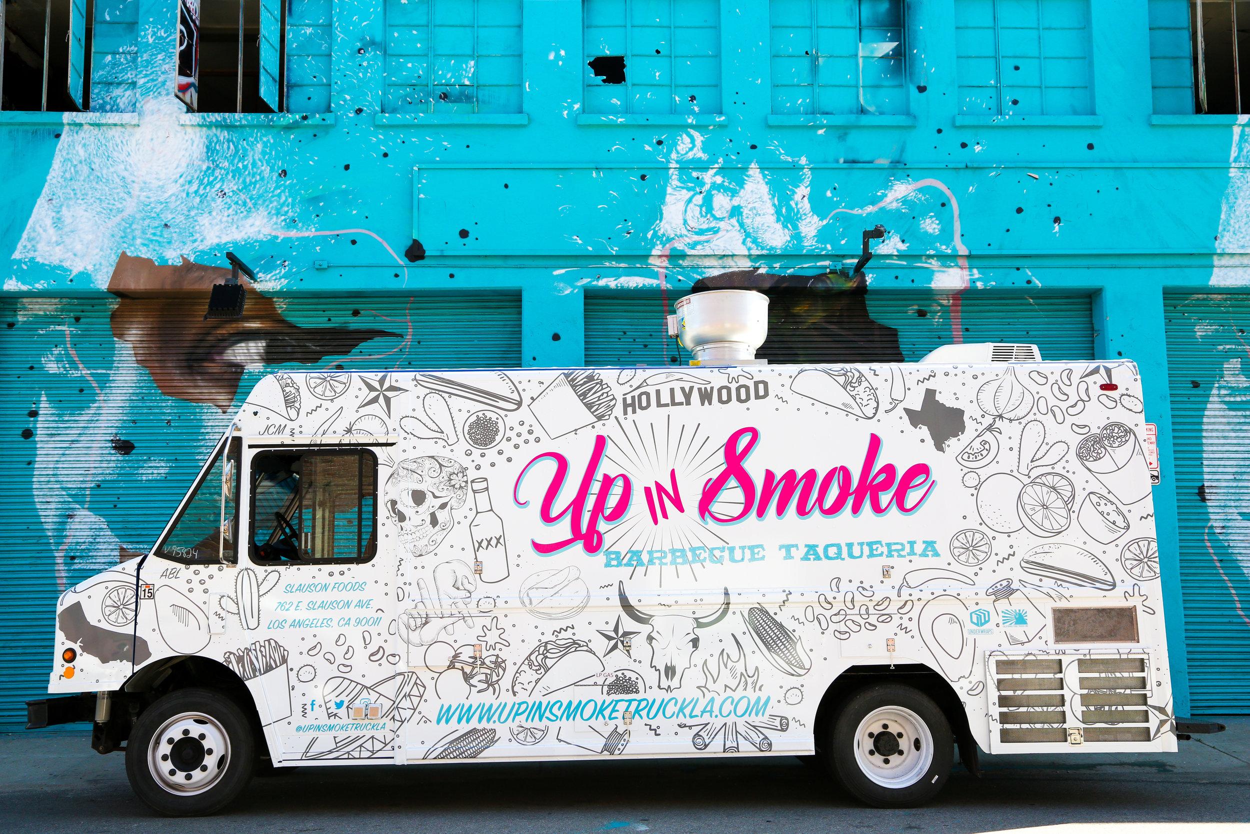Up in Smoke BBQ Truck.jpg