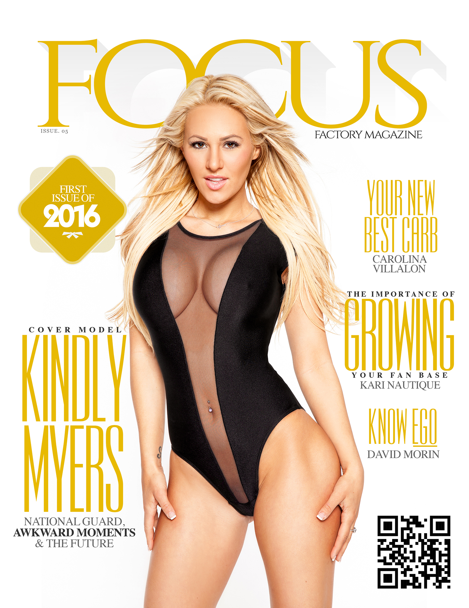 Focus-Factory-Mag-issue-5-Kindly-Myers-Small.jpg