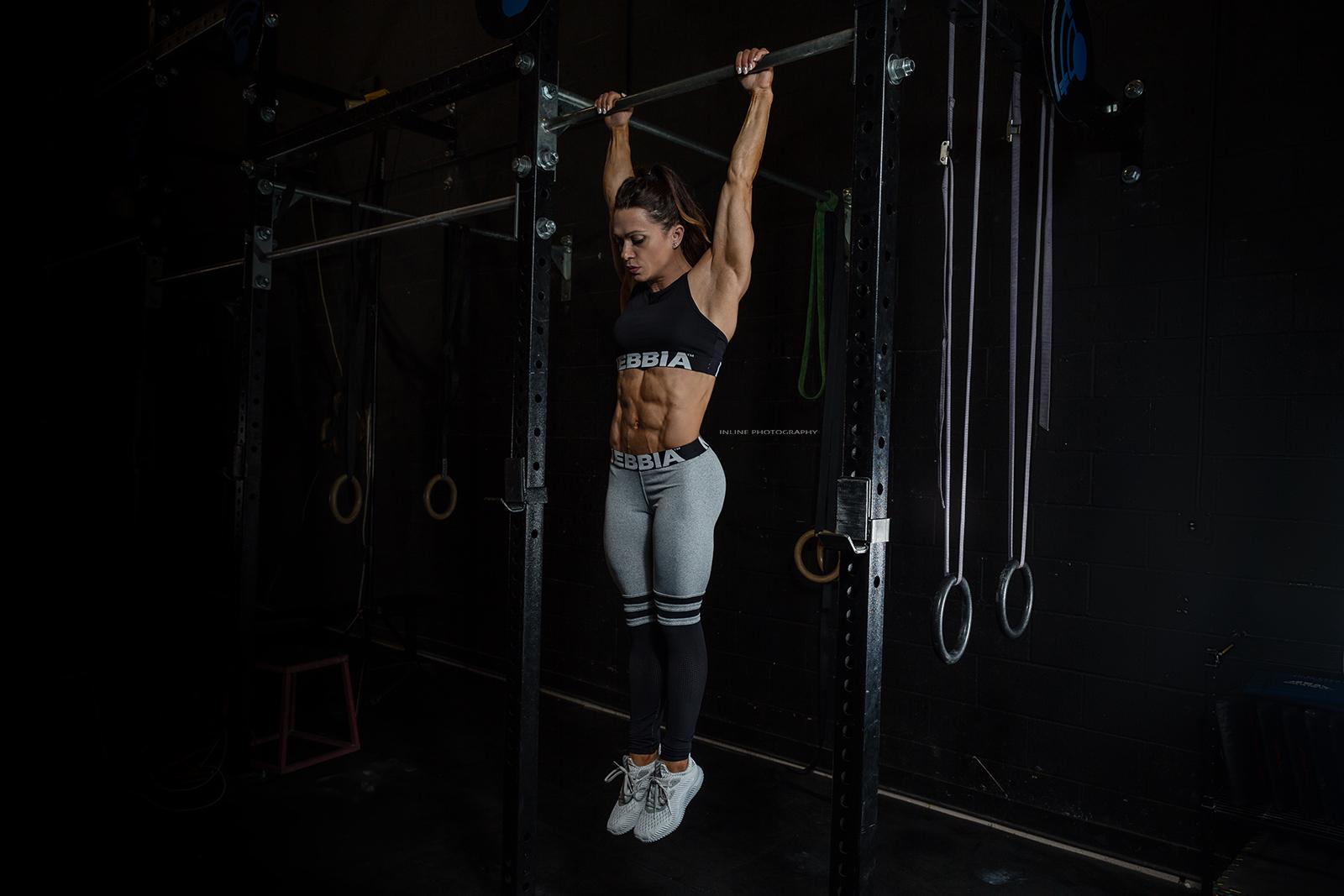 170915-Nebbia-Fitness-1429.jpg