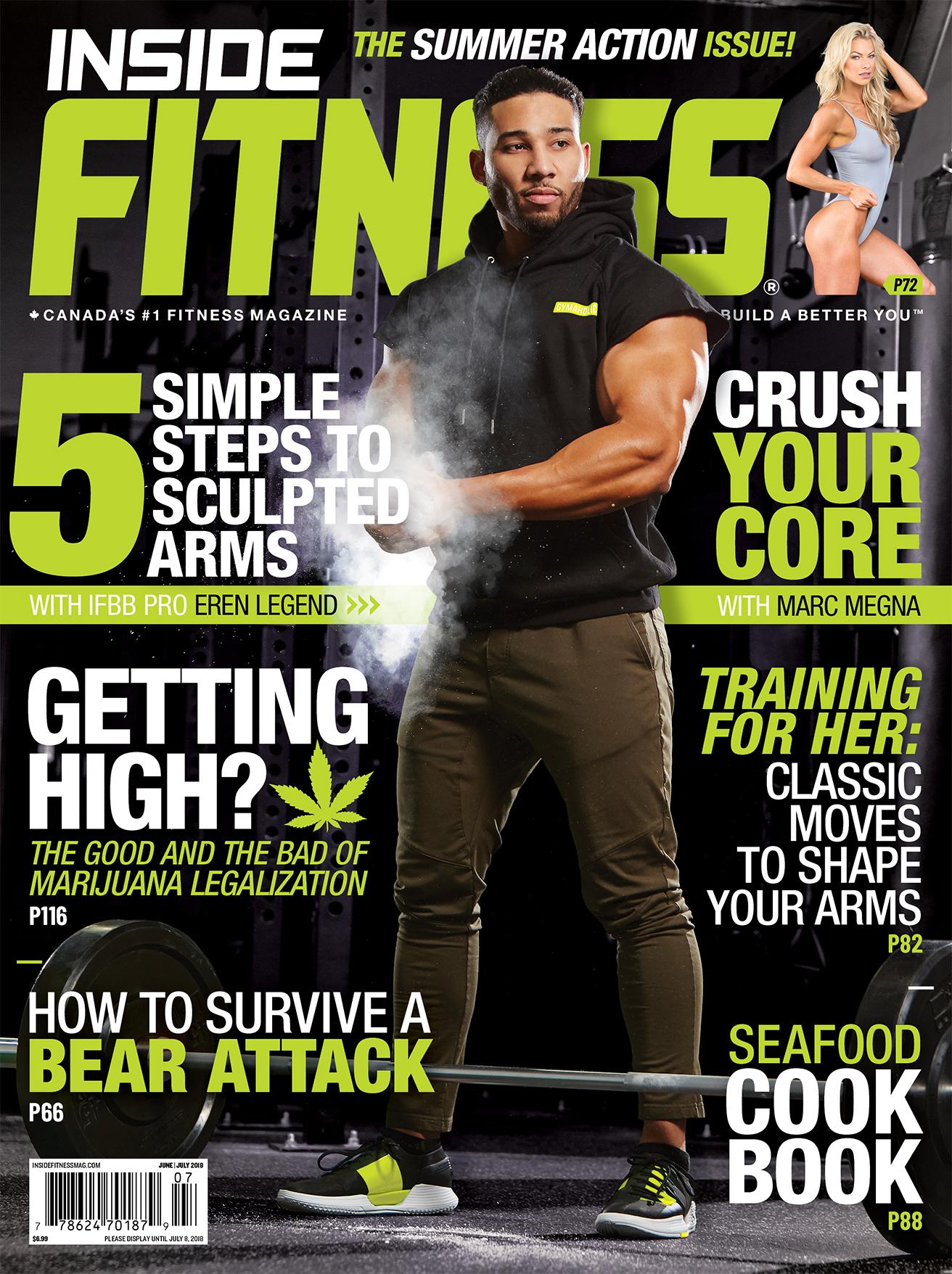 IFM76-Inine Fitness Photography.jpg
