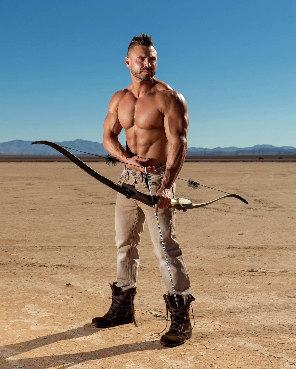 inline_photos_bow_arrow_dessert_fit_muscle.jpg
