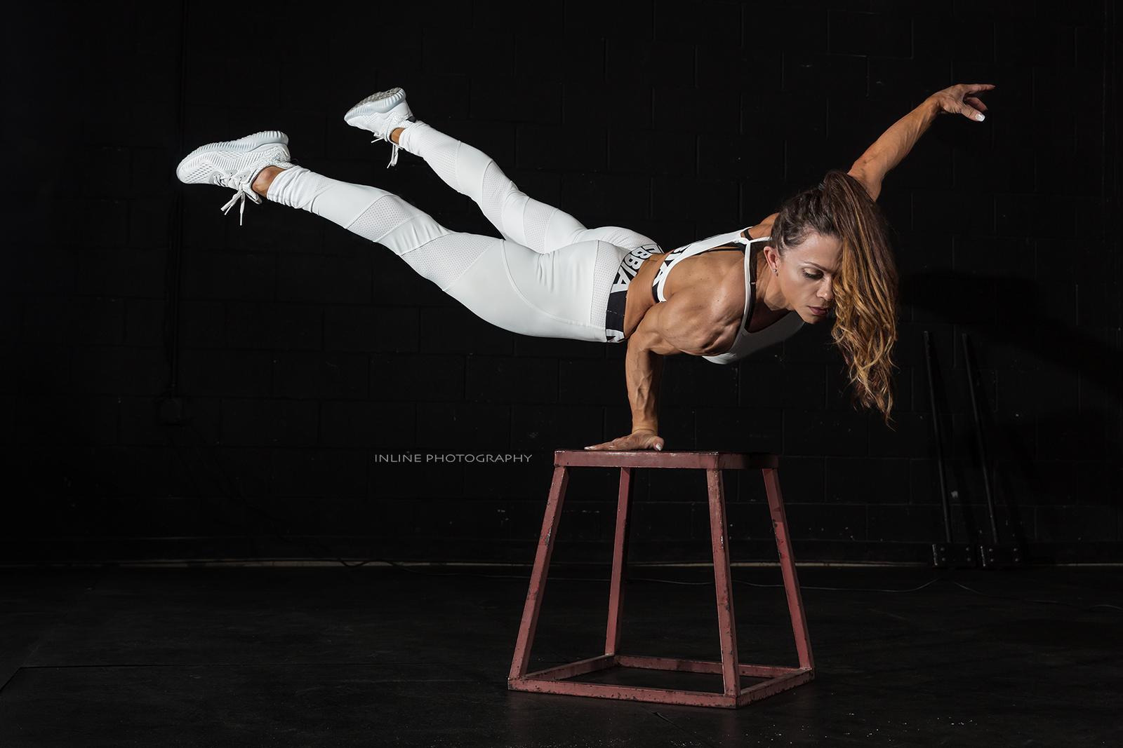 170915-Nebbia-Fitness-1396.jpg