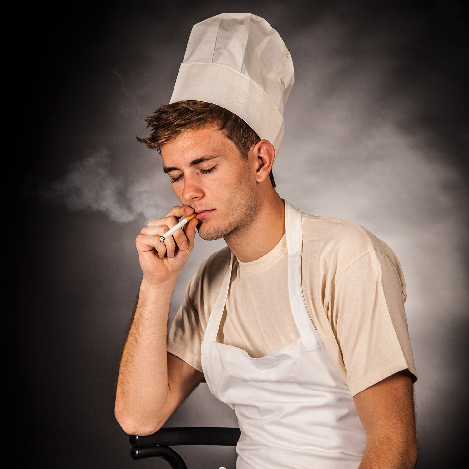 chef_cigarette_smoking_cook_inlinephotography_square.jpg